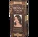 Venita_Henna Color_balsam koloryzujący do włosów z ekstraktem z henny brąz nr 15, 75 ml