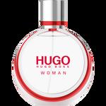 Hugo Boss Woman