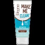 Lirene Make Me Clean!