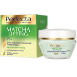 Perfecta Matcha Lifting