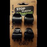 Elite Zero Plastic