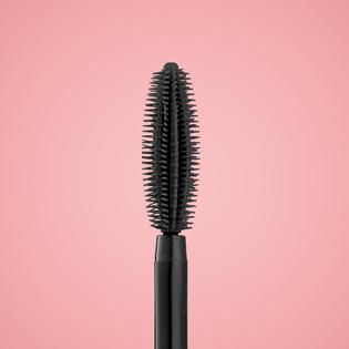 L'Oréal Paris_Bambi_tusz do rzęs black, 8,9 ml_5