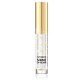 Eveline Cosmetics Glow and Go
