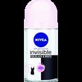Nivea Invisible Clear
