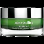 Sensilis Supreme