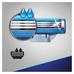 Gillette_Mach3 Turbo_wkłady do maszynki do golenia, 4 szt./1 opak._5