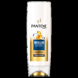 Pantene_Micellar_odżywka do włosów, 300 ml_1