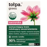 Tołpa Green Naczynka