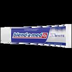 Blend-A-Med 3D White Arctic Freshness