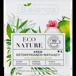 Bielenda Eco Nature