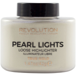 Revolution Makeup Pearl Lights Loose Highlighter