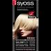 Syoss SalonPlex