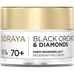 Soraya Black Orchid & Diamonds