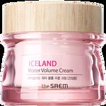 The Saem Iceland