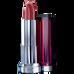 Maybelline_Color Sensational_pomadka do ust blushed rose, 4,4 g_2