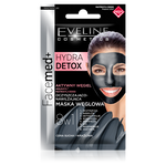 Eveline Facemed Hydra Detox