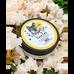 Yope_Kwiat Lipy_naturalne odżywcze masło do ciała, 200 ml_2