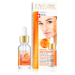 Eveline Face Therapy Professional dermoREVITAL Peptide Infusion