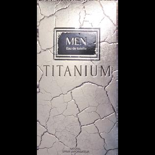 Vittorio Bellucci_Titanium_woda toaletowa męska, 100 ml_2
