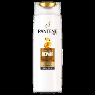 Pantene_Pro-V Intensywna Regeneracja_regenerujący szampon do włosów, 400 ml_2