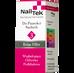Nail Tek_Wygładzająca_wygładzająca odżywka podkładowa do paznokci suchych, 15 ml _2