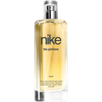 Nike The Perfume for Man