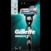 Gillette_Mach 3_maszynka do golenia męska, 1 szt._1