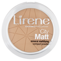Lirene City Matt