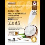 Mbeauty Milk Cream