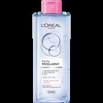 L'Oréal Paris Skin Expert