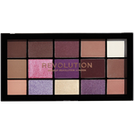 Revolution Makeup Visionary