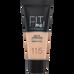 Maybelline_Fit Me!_podkład matujący do twarzy ivoiry 115, 30 ml_1