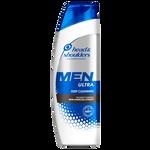 Head & Shoulders Men Deep Cleansing