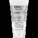 Tołpa_Dermo Face Physio_mikrobiom, łagodny peeling, 60 ml_1