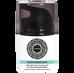 Vipera_Acne-Prone Skin_nawilżający primer na dzień z kwasem azelainowym, 30 ml_1