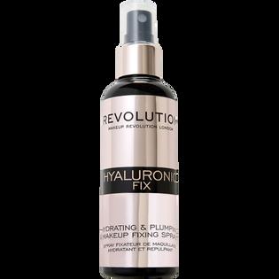 Revolution Makeup_Hyaluronic_utrwalacz makijażu w sprayu, 23 ml_2