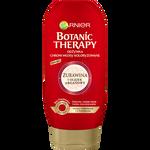 Garnier Botanic Therapy Żurawina i olejek arganowy