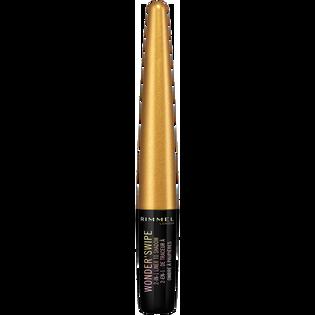 Rimmel_Wonder'swipe_eyeliner i cień do powiek 2w1 instafamous 002, 1,7 ml_1
