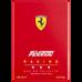 Ferrari_Racing Red_woda toaletowa męska, 125 ml_2