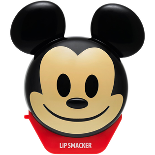 Lip Smacker_błyszczyk do ust emoji mickey cookies cream, 7,4 g_1