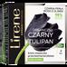 Lirene_Organiczny Czarny Tulipan_krem-maseczka przeciwzmarszczkowa do twarzy na noc 70+, 50 ml_2