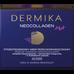 Dermika_Neocollagen M+_przeciwzmarszczkowy krem do twarzy na dzień, 50 ml_2