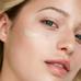 Miya Cosmetics_My BB Cream_krem BB do twarzy SPF 30 do cery śniadej, 40 ml_4
