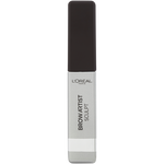 Loreal Paris Brow Artist Sculpt