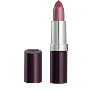 Rimmel_Lasting Finish Lipstick_trwała pomadka do ust heather shimmer 66, 4 g_1