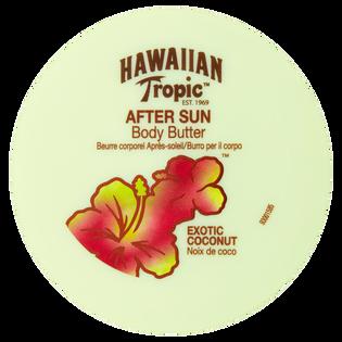 Hawaiian Tropic_Tropic_masło do ciała, 200 ml