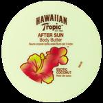 Hawaiian Tropic Tropic