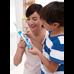 Philips_For Kids HX6311/07_szczoteczka soniczna do zębów dla dzieci 7+ lat, 1 szt._5