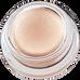 Revlon_Colorstay_kremowy cień do powiek 705, 5 g_2