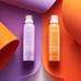 Hebe Cosmetics_Marakuja & Limonka_mus do mycia ciała, 200 ml_2